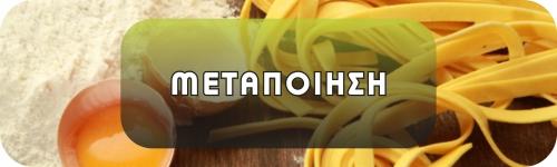 ΕΡΩΤΗΜΑΤΟΛΟΓΙΟ ΜΕΤΑΠΟΙΗΣΗΣ