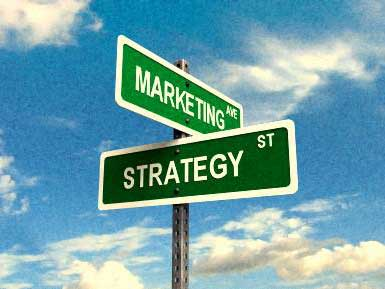 marketing-ave-strategy-st