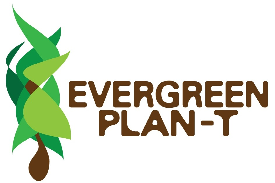 EVERGREEN PLAN-T